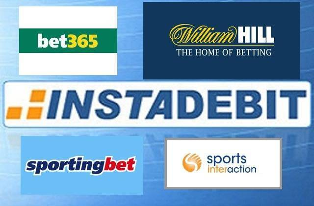 instadebit sportsbooks