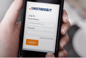 Instadebit-mobile