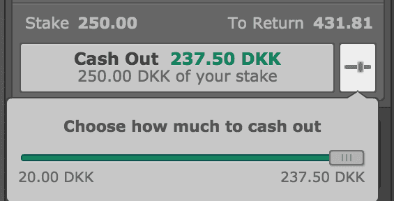 Bet365-cash-out-feature