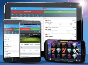 sportingbet-mobile-app