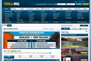 william-hill-home-page