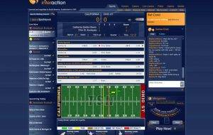 sports interaction in-play betting
