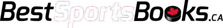 Best Sports Books Logo