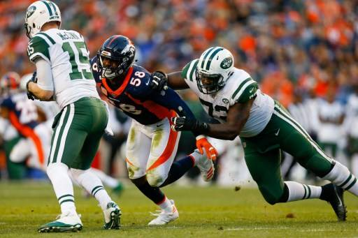 Broncos Vs Jets Match Preview Amp Betting Odds 2018 19