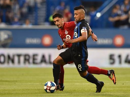 Montreal Impact vs Philadelphia Union Prediction & Betting Odds