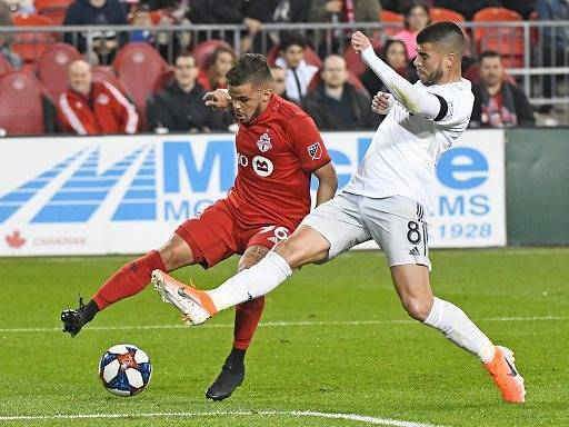 Vancouver-Whitecaps-vs-Toronto-FC-Prediction-Betting-Odds