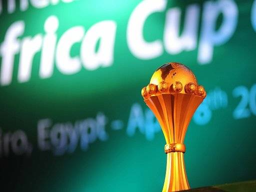 Gabon will host the 2017 Africa Cup of Nations