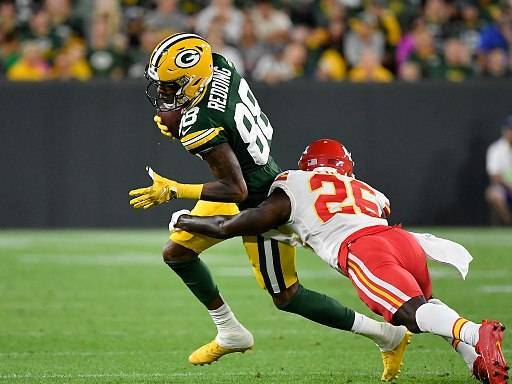 Chicago Bears vs Green Bay Packers Prediction & Betting Odds